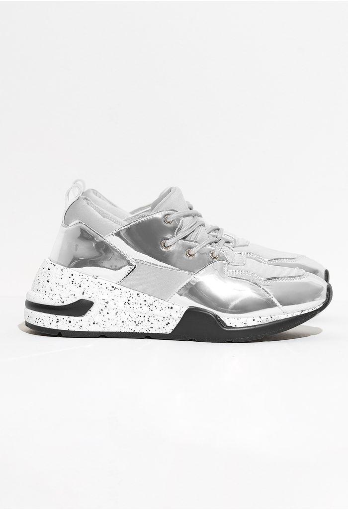 zapatos-plata-E351410-1