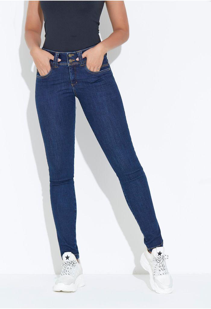 skinny-azul-e135951a-1