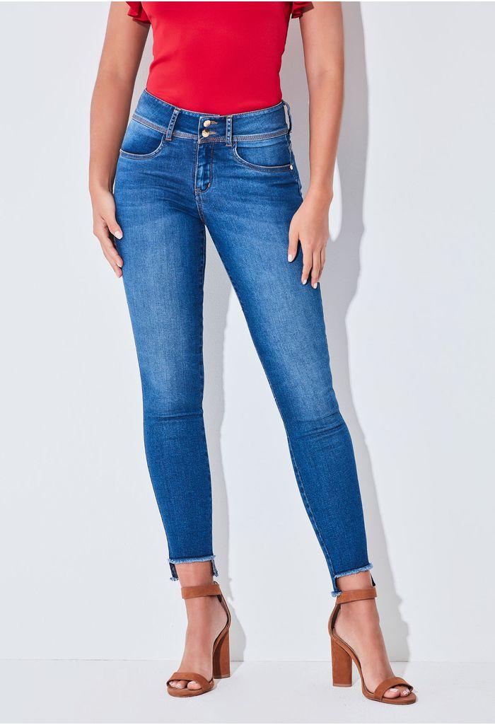 skinny-azul-E135962B-1