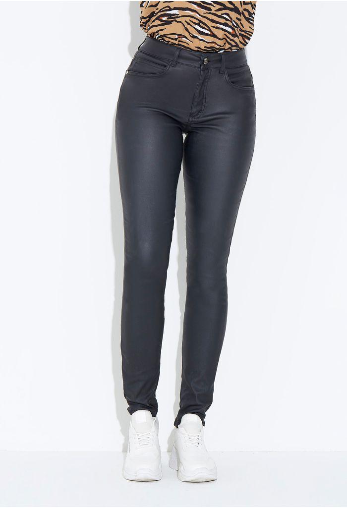 skinny-negro-e136132-1