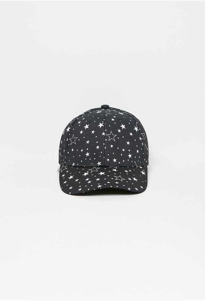 accesorios-negro-e218166-1