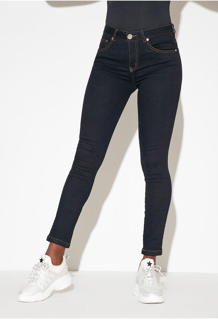 skinny-azul-e136120-1