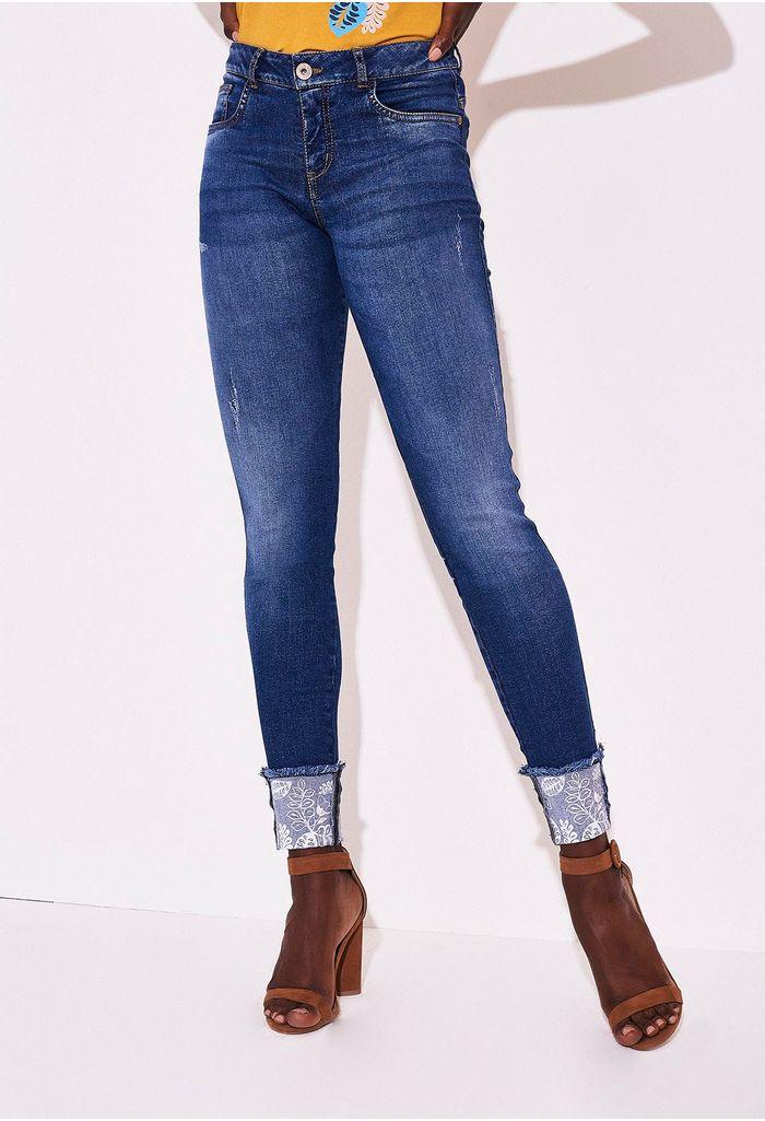 skinny-azul-e136160-1