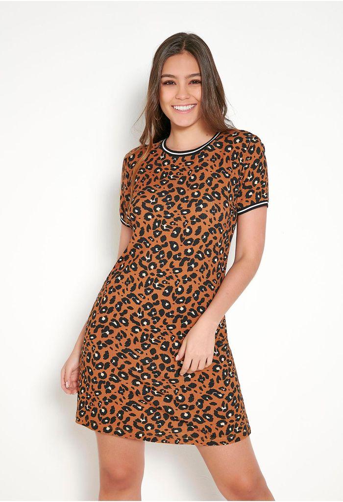 vestidos-cafe-e140531-1