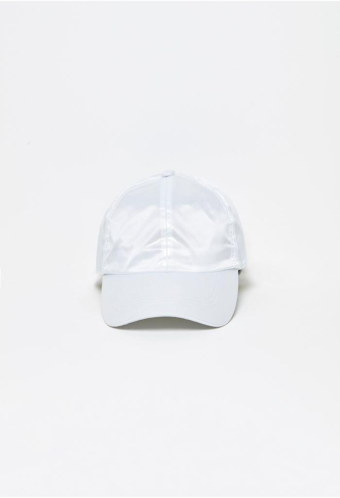 accesorios-blanco-e218168-1