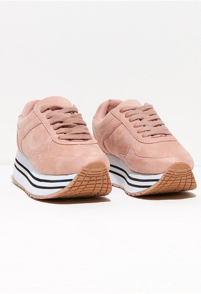 zapatos-morado-e351401-2
