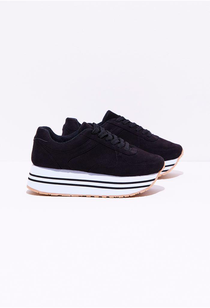 zapatos-negro-E351401-1
