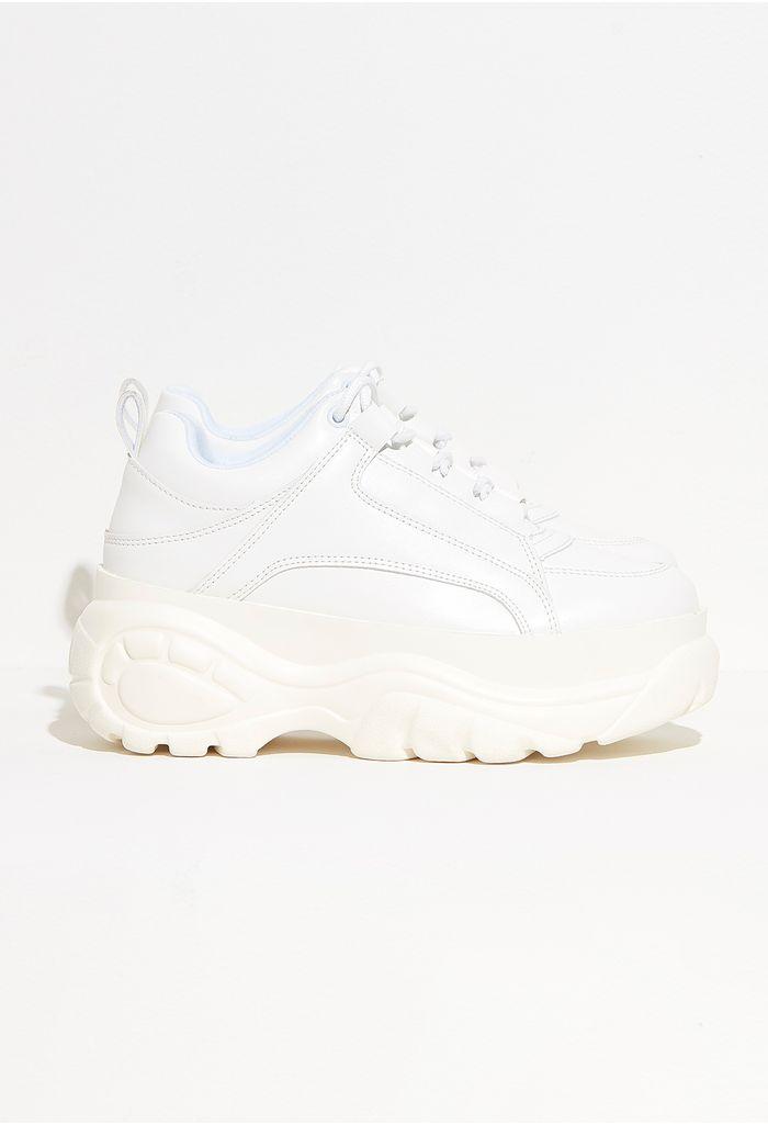 zapatos-blanco-E351412-1
