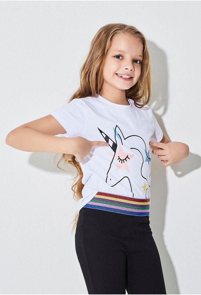 camisetas-blanco-n170036-1-1