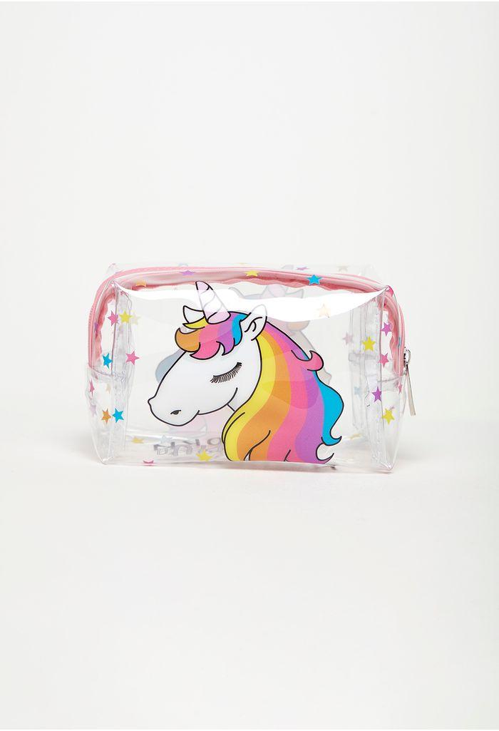 accesorios-multicolor-n210058a-1