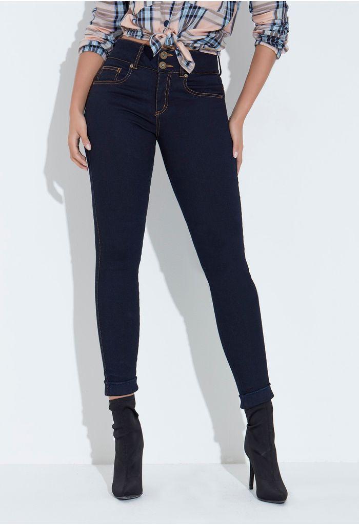 skinny-azul-e136205-1