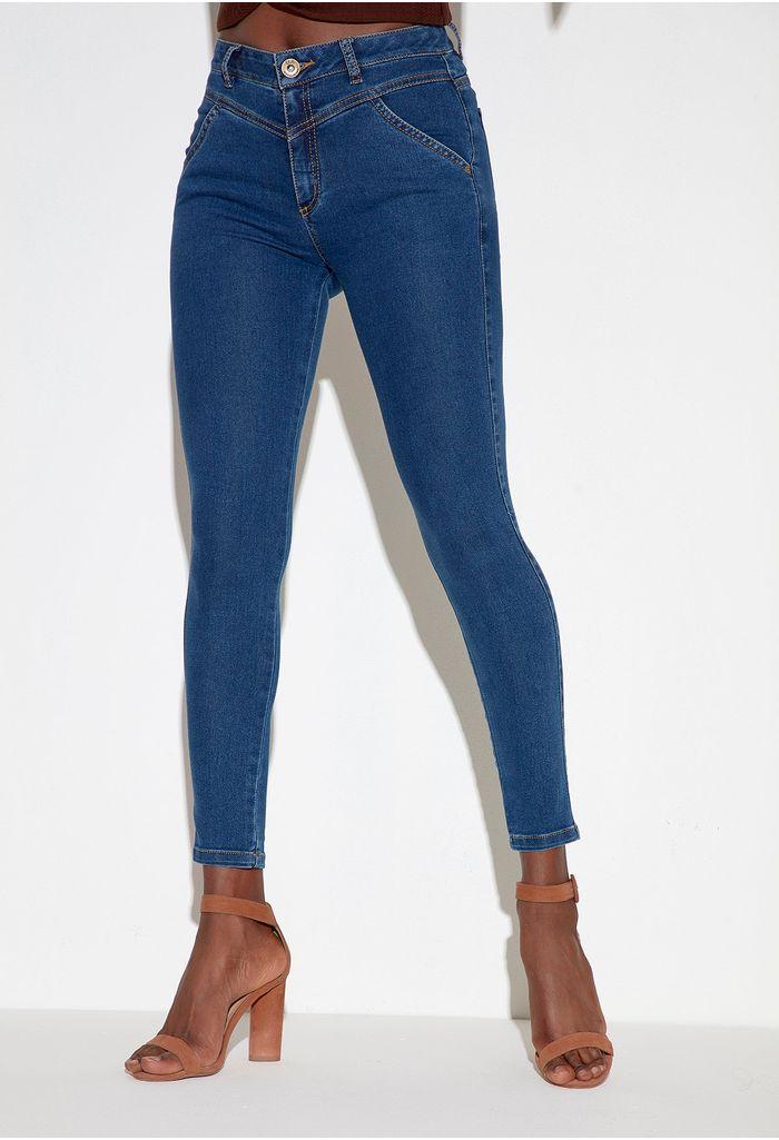 skinny-azul-e136207-1