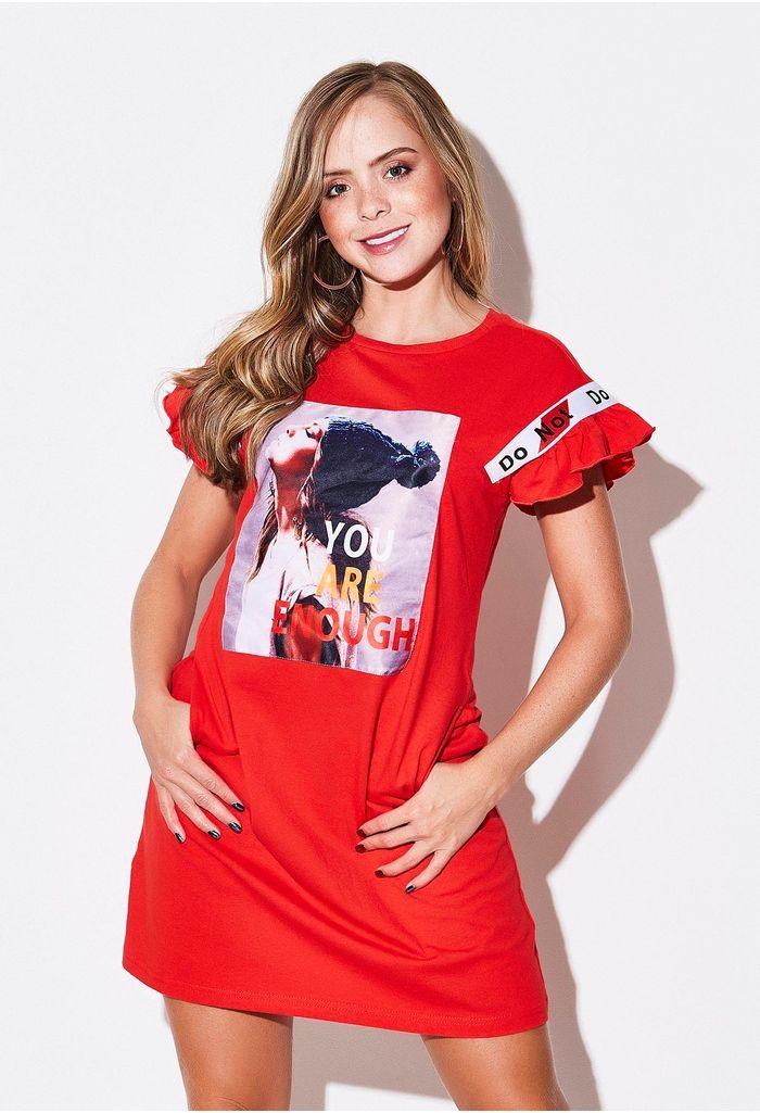 vestidos-rojo-e140470-1