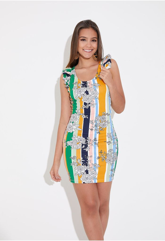 vestidos-verde-e140526-1