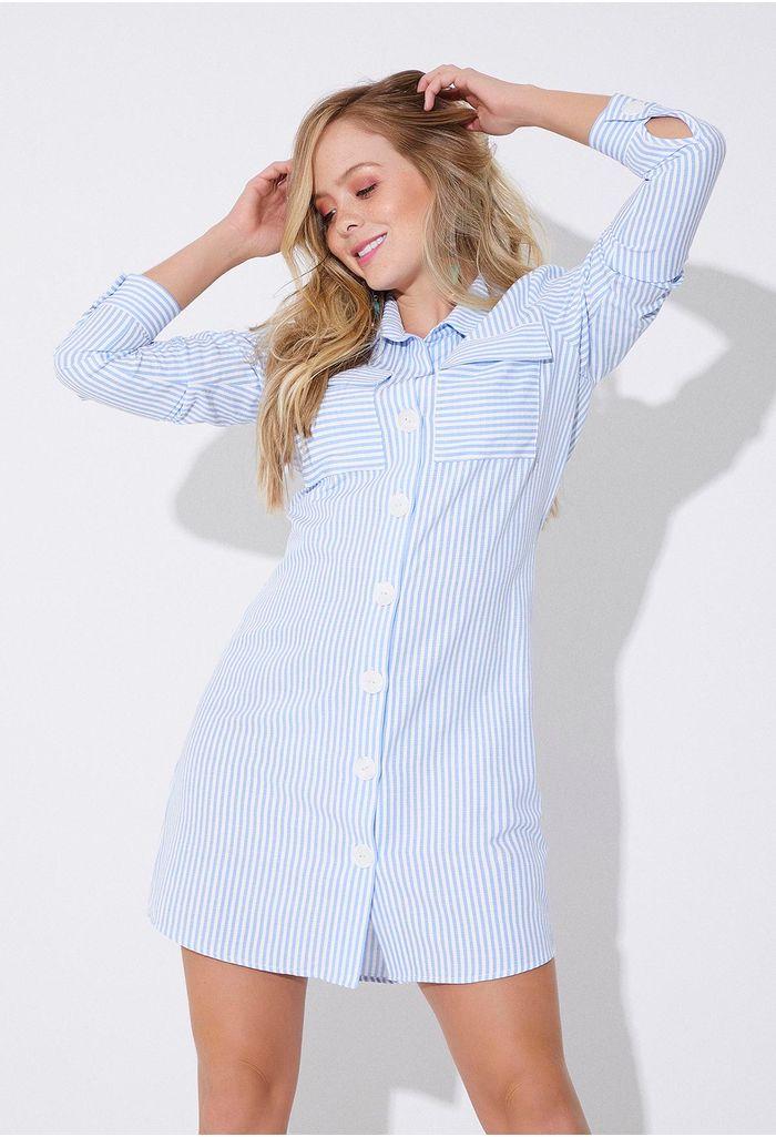 vestidos-azulceleste-E140516-1-1