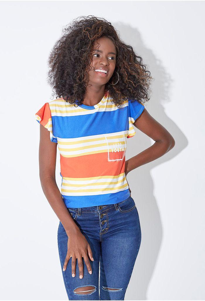 camisetas-naranja-e157555a-1