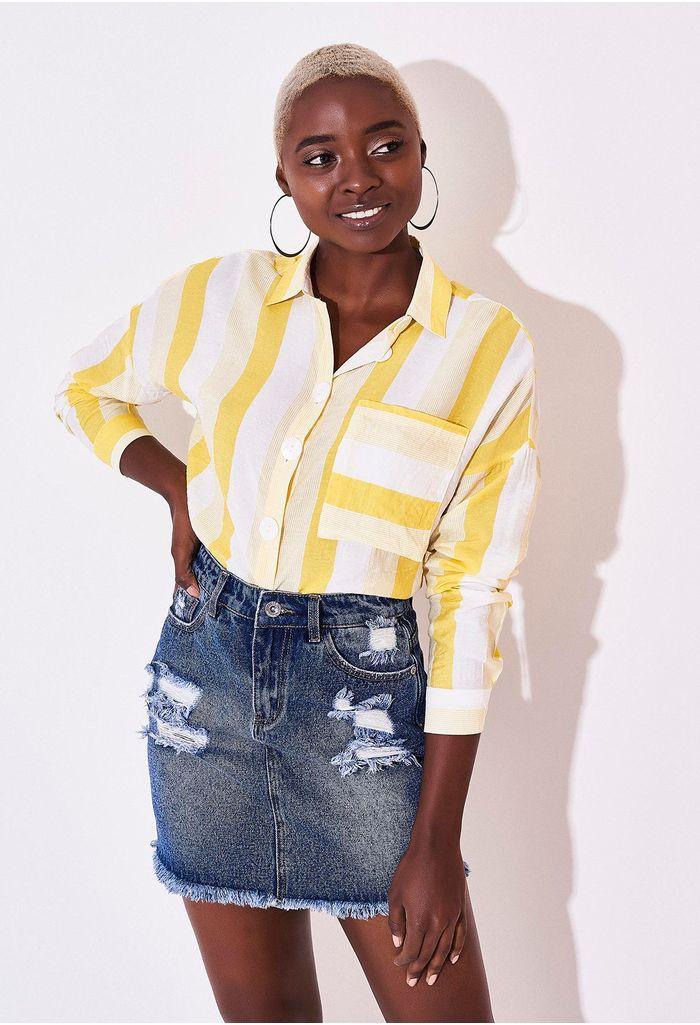camisasyblusas-amarillo-e158070a-1