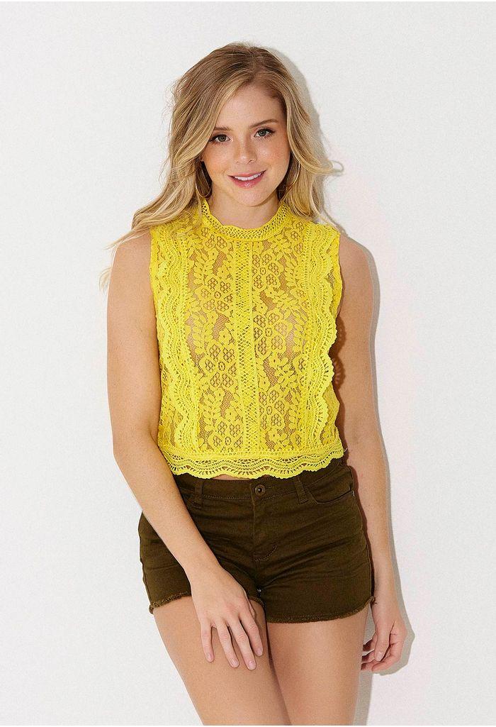 camisasyblusas-amarillo-e158085-1-1