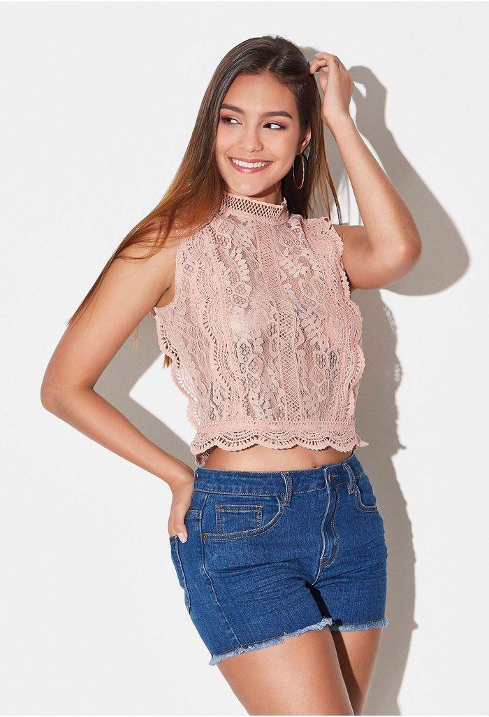 camisasyblusas-morado-e158085-1