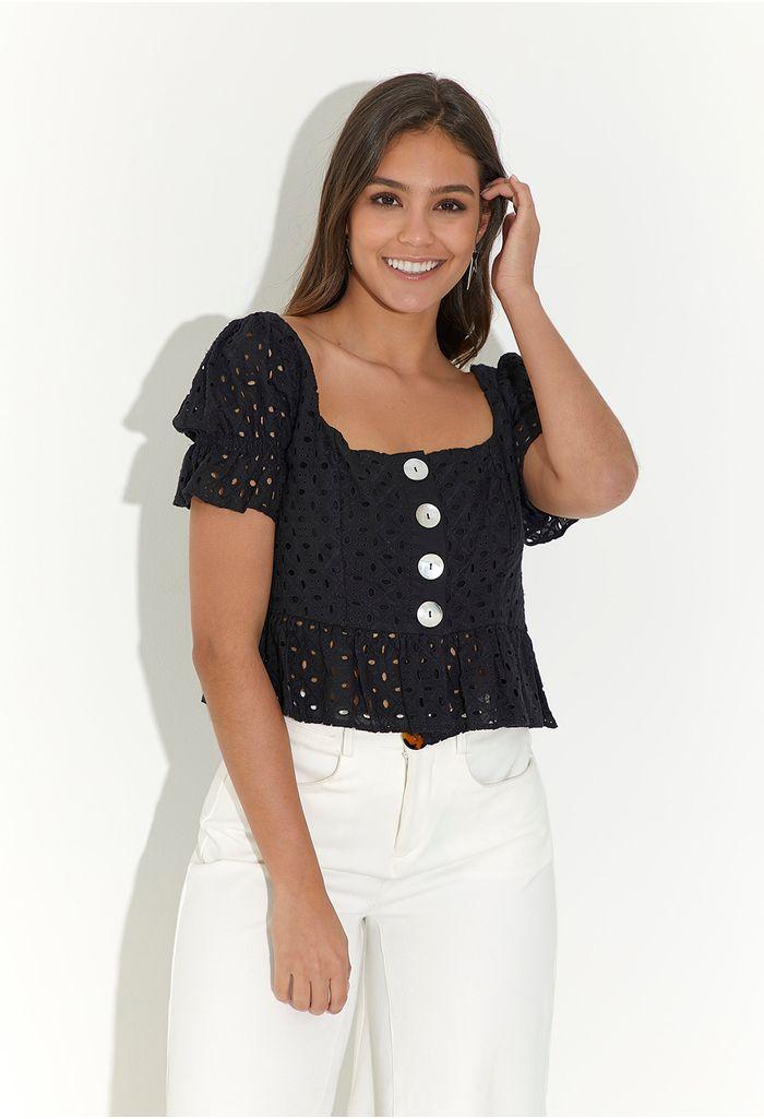 camisasyblusas-negro-e158175-1
