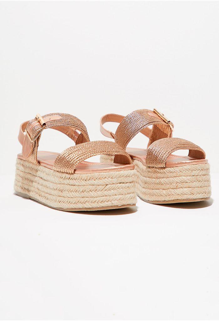 zapatos-metalizados-e161688-2