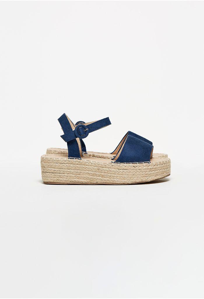 zapatos-azul-e161691-1