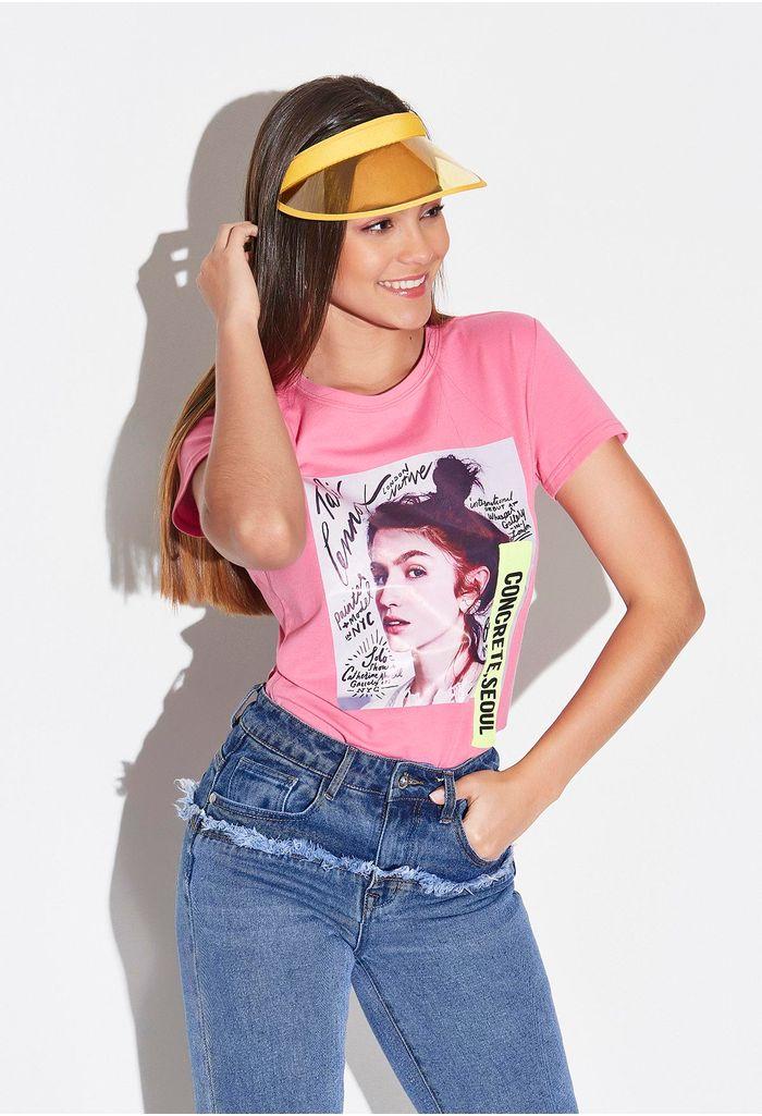 camisetas-fucsia-e170023-1