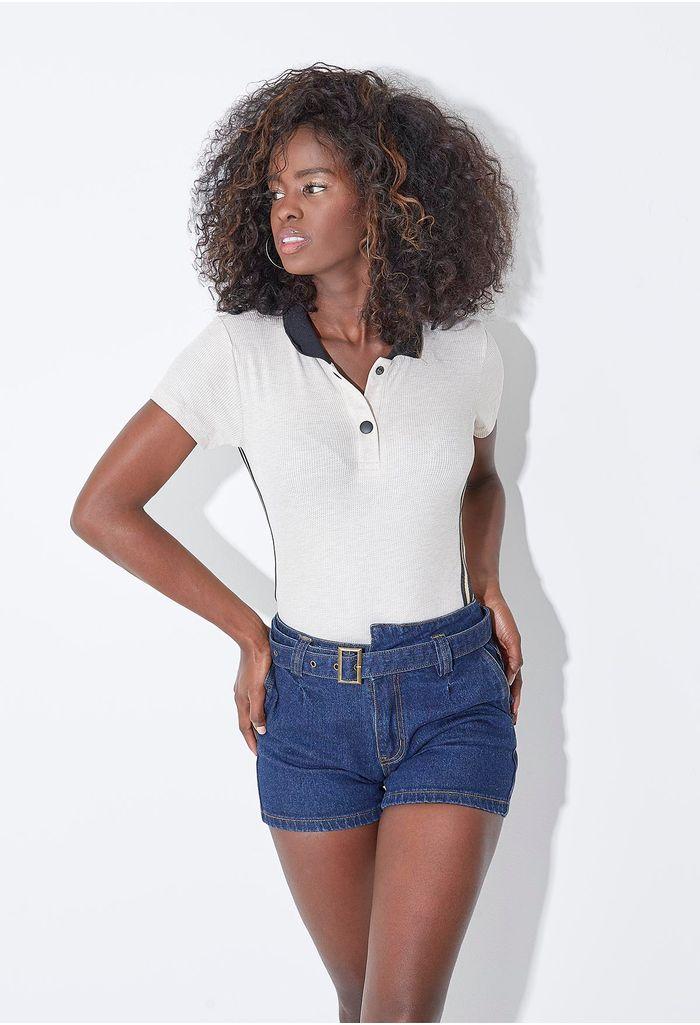 camisetas-beige-e170045-1