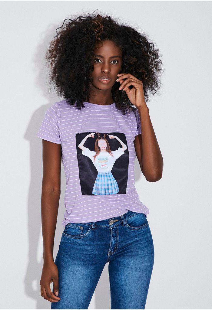 camisetas-morado-e170047-1-1