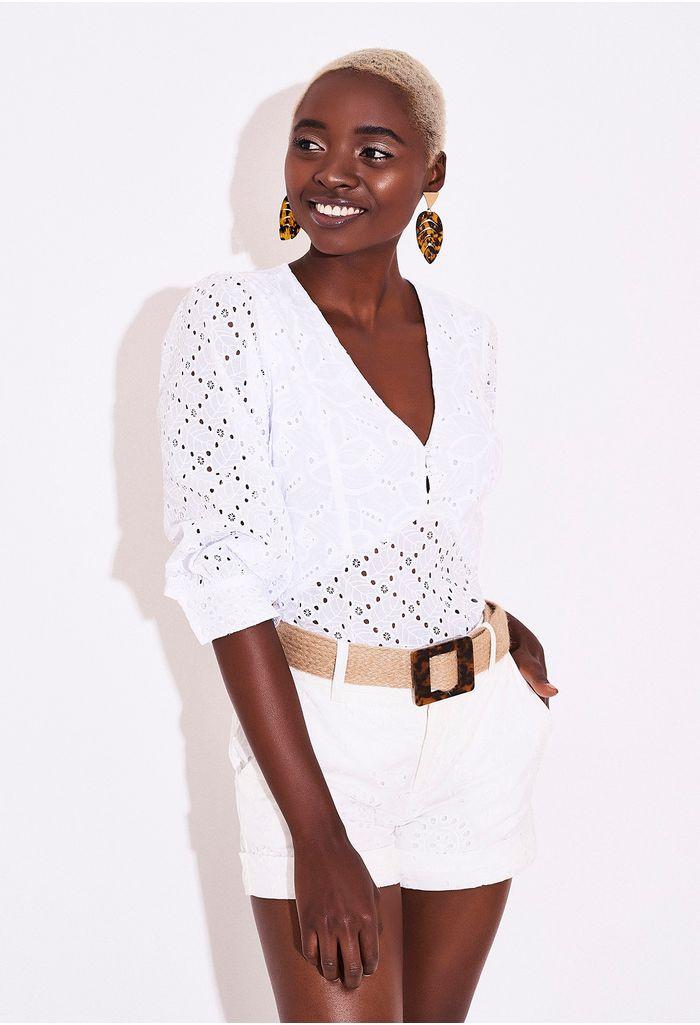 camisasyblusas-blanco-e170087-1