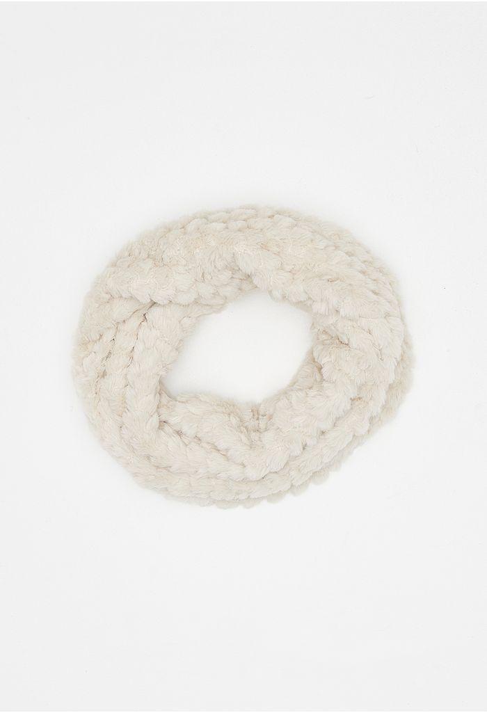 accesorios-beige-e217880-1