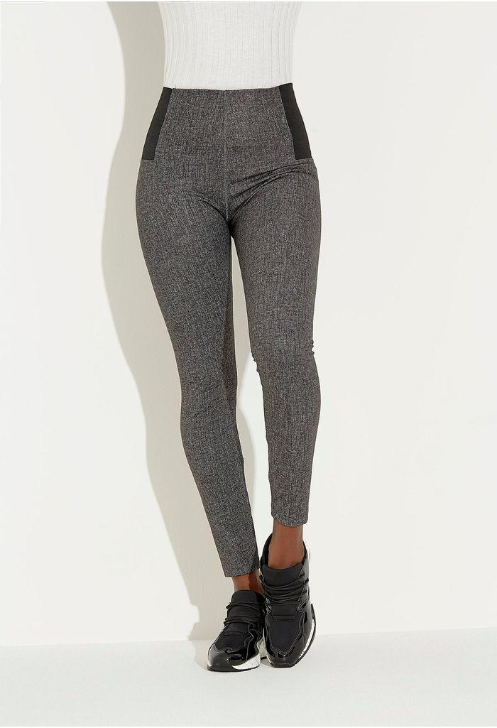 pantalonesyleggins-gris-e251434c-1