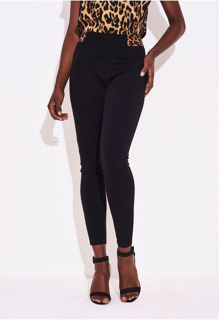 pantalonesyleggings-negro-e251456-1