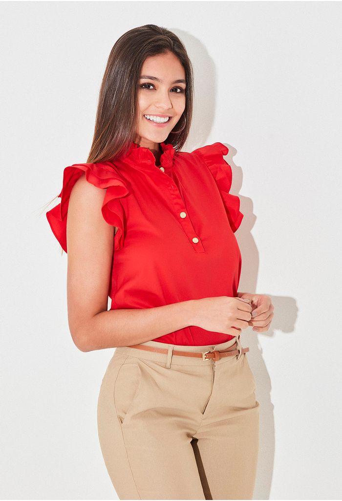 camisasyblusas-rojo-e158164-1
