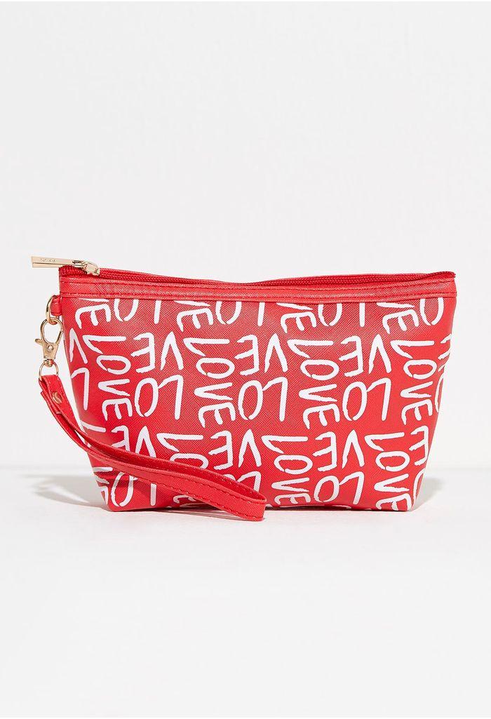 accesorios-rojo-e218077-1