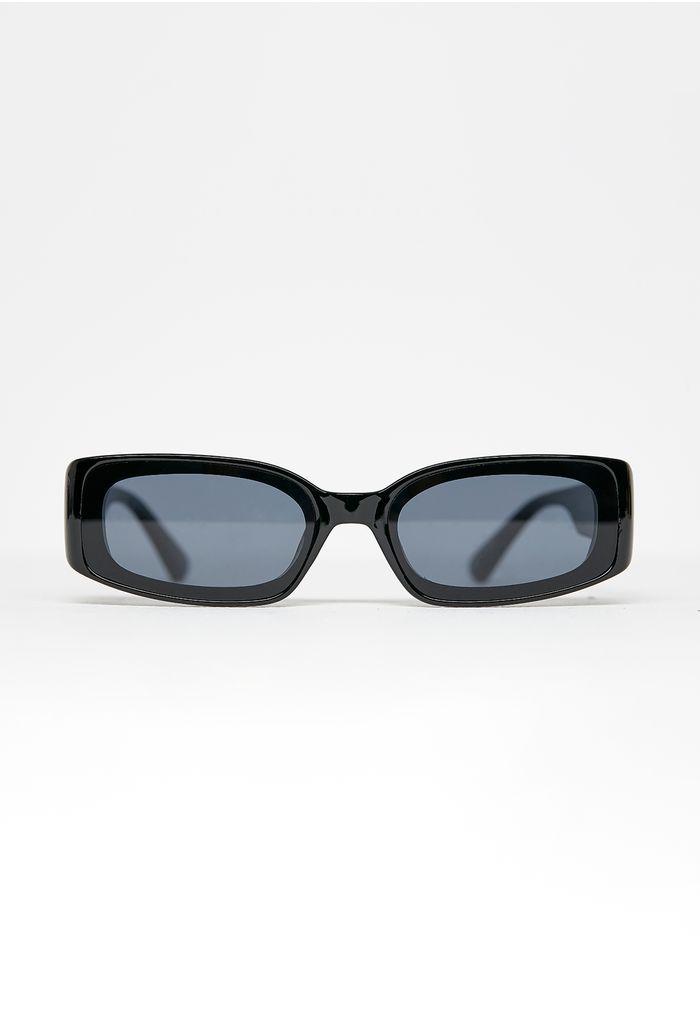 accesorios-negro-e217992-1