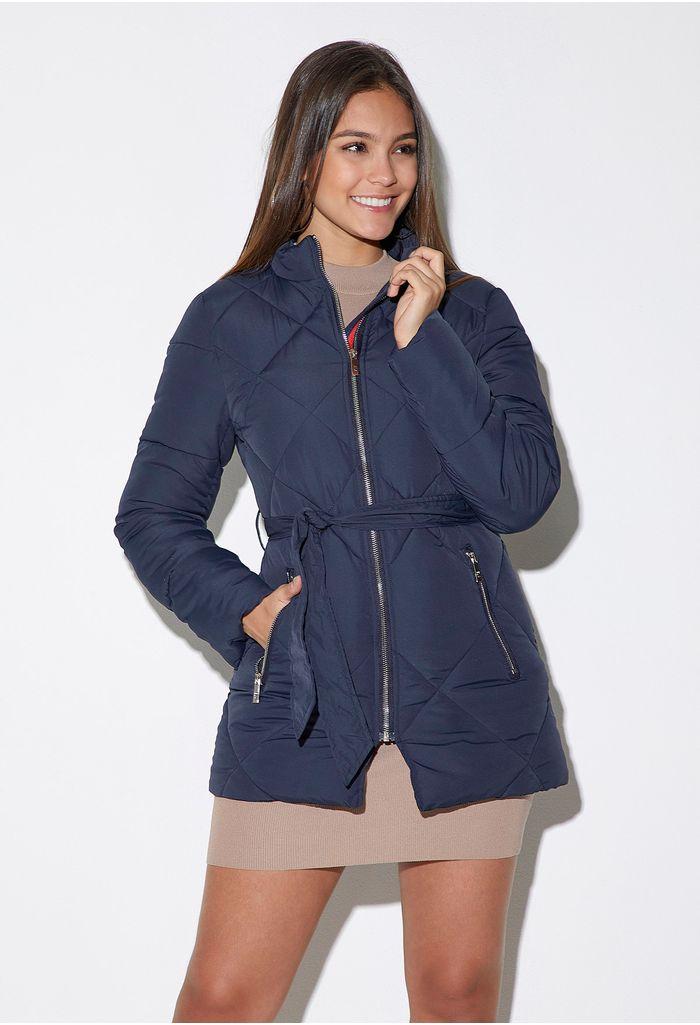 chaquetas-azul-e291277-1