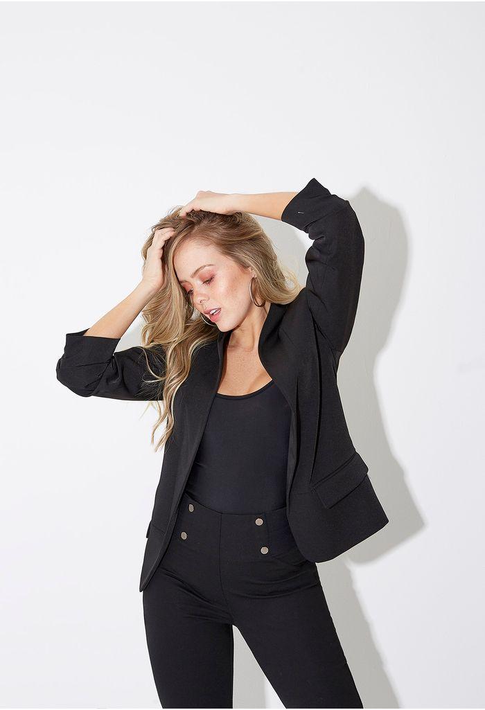 chaquetas-negro-e301502-1