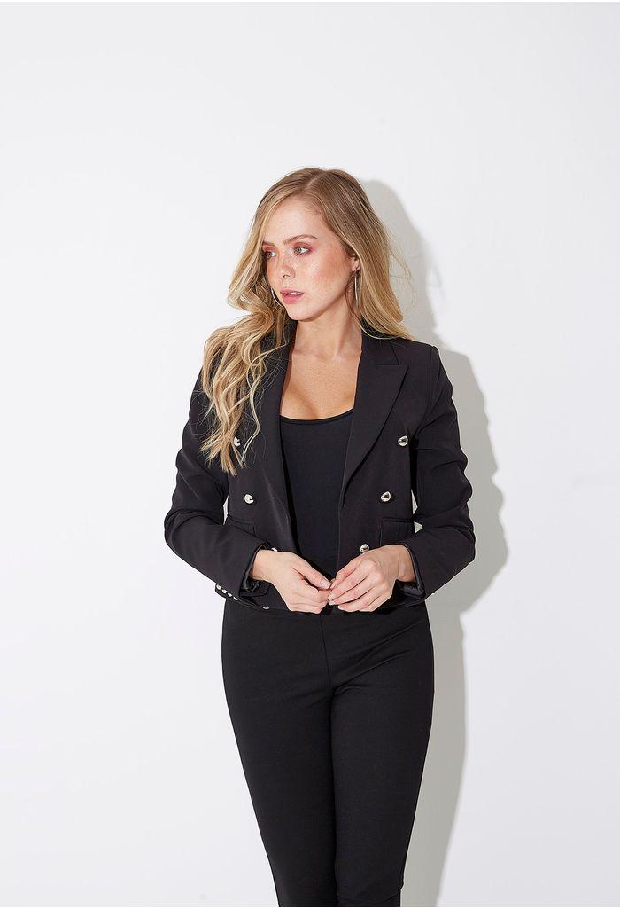 chaquetas-negro-e301504-1