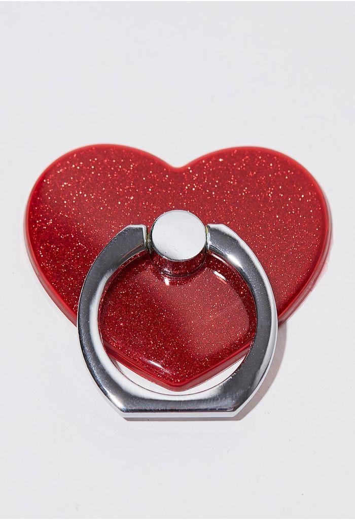 accesorios-rojo-E218025-1