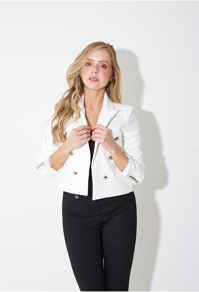 chaquetas-natural-e301504-1
