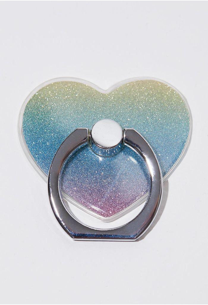accesorios-multicolor-E218025-1