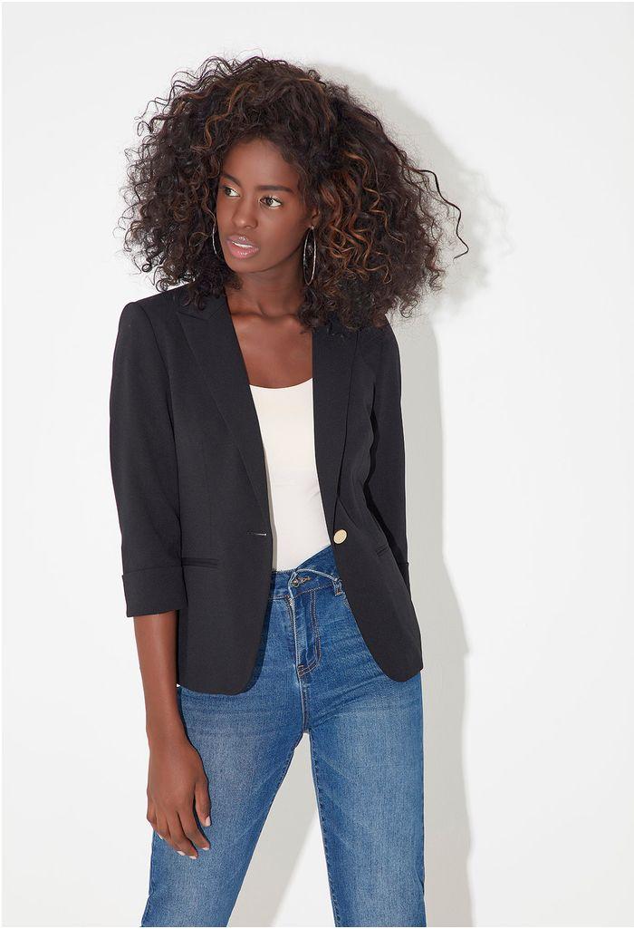 chaquetas-negro-e301509-1