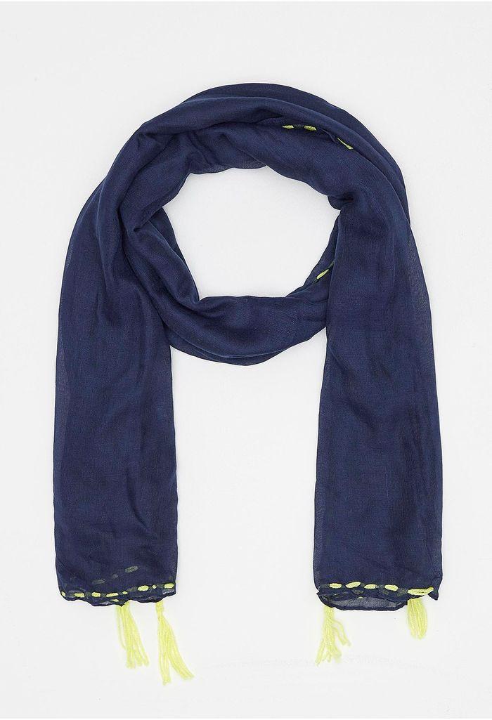 accesorios-azul-e218038-1
