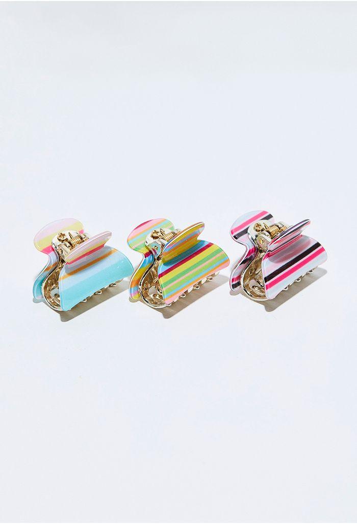 accesorios-multicolor-E218044-1