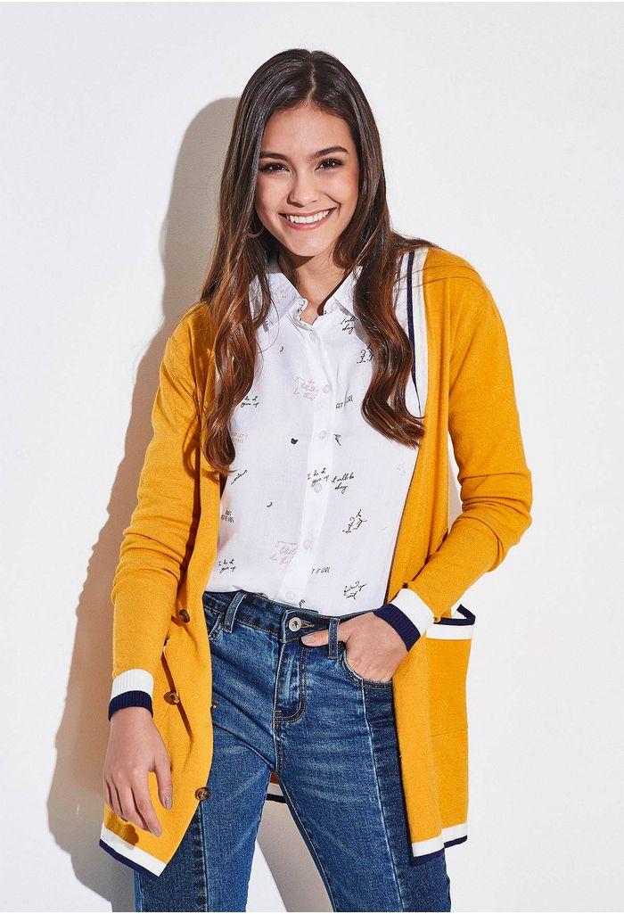 chaquetas-amarillo-e321513-1
