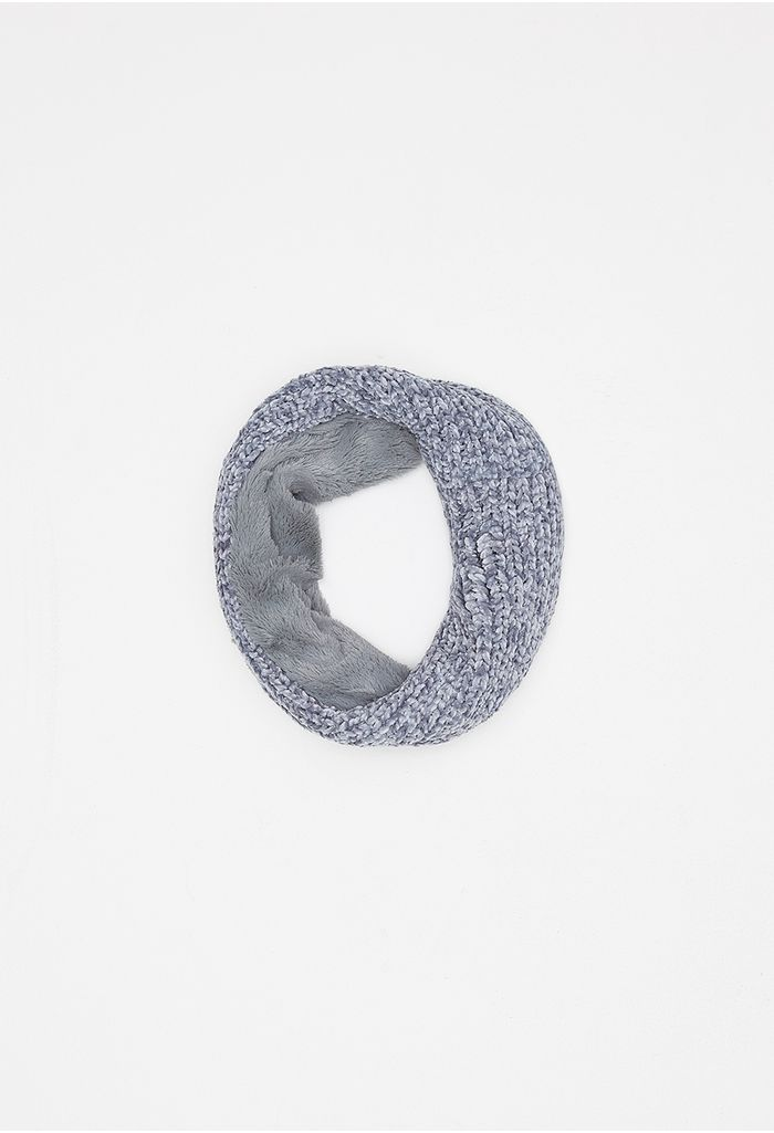 accesorios-gris-e218054-1
