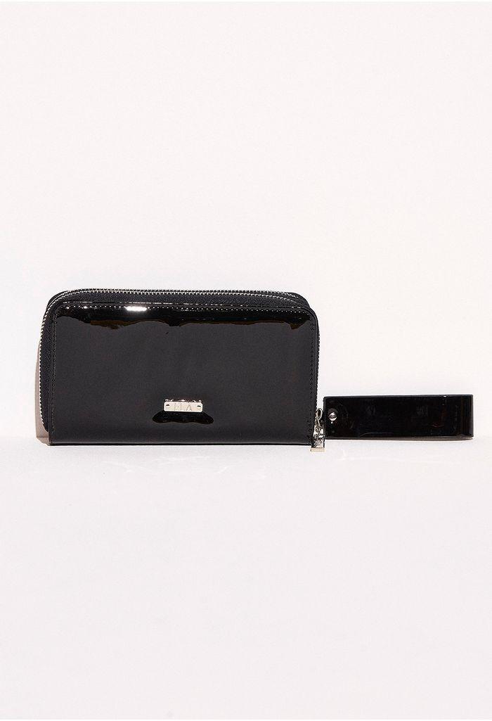 accesorios-negro-e217762-1