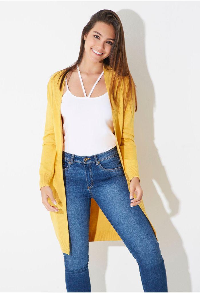 chaquetas-amarillo-e321544-1-1