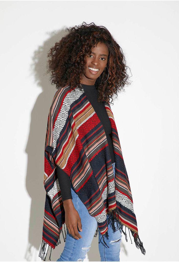 chaquetas-multicolor-e321551-1